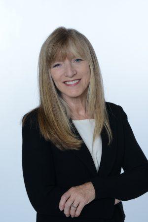 Dr  Patricia Norris, MD   Norris Dermatology & Laser