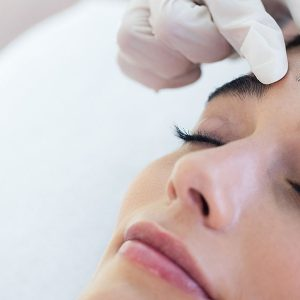 Portland Botox Filler Treatments
