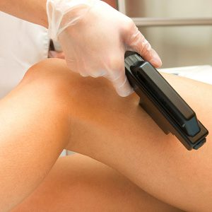 Portland Laser Hair Removal