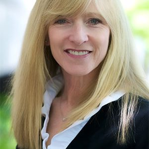 Dr. Patricia Norris, Portland Dermatologist