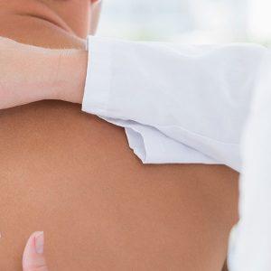 Portland Skin Allergy Testing