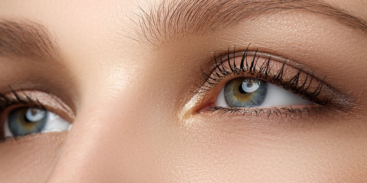 Latisse For Eyelashes Norris Dermatology Laser Portland