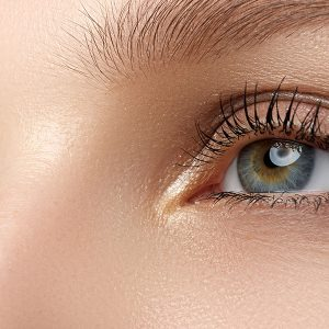 Portland Latisse Eyelash Treatments