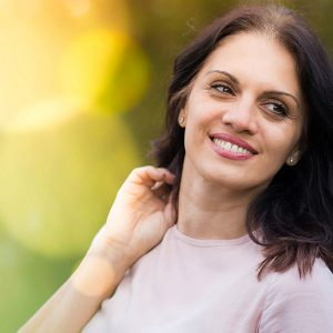 Portland BOTOX® Treatments